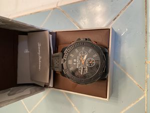 Brand new Tommy Bahama watch for Sale in Stockton, CA