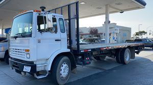 1997 Mack Truck for Sale in Coronado, CA