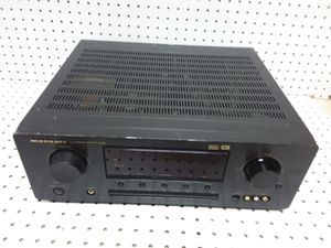 Marantz Receiver SR5200 for Sale in Orlando, FL
