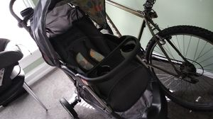 Stroller & Carseat for Sale in Baltimore, MD