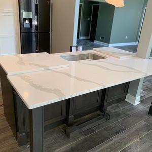 Granite for Sale in Marietta, GA