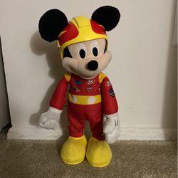 Toys For Boys- Juguetes Para Niños for Sale in Falls Church,  VA