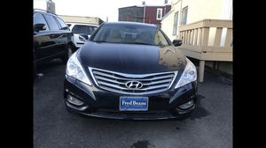 HYUNDAI AZERA 2013 for Sale in Philadelphia, PA