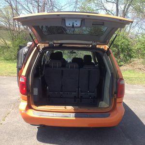 Dodge Caravan 2006 for Sale in Nashville, TN