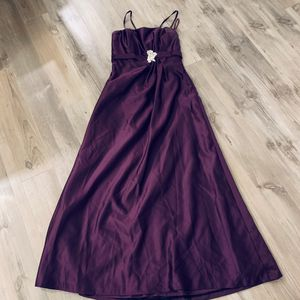 Prom dress size 8 SALE for Sale in Austin, TX
