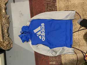 Hoodie and jackets for Sale in Bridgeton, MO