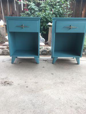 Nightstands for Sale in Bakersfield, CA