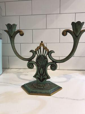 Antique candelabra for Sale in Reston, VA