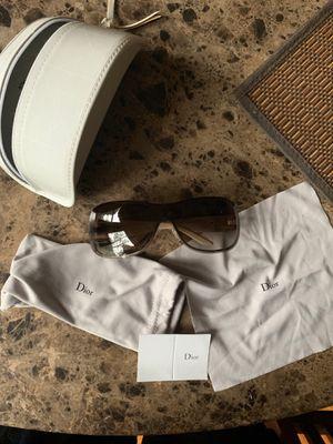 Dior sunglasses for Sale in Dunwoody, GA