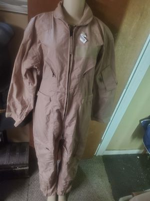 Dessert Flyers Coveralls for Sale in Independence, MO