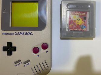 nintendo Gameboy for Sale in Kissimmee,  FL