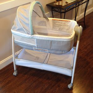 Baby Bassinet for Sale in Inman, SC