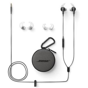 Bose SoundSport In-Ear Headphones for Sale in Huntington Beach, CA