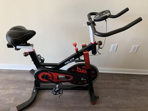 Cycling Exercise Bike for Sale in Cypress, TX