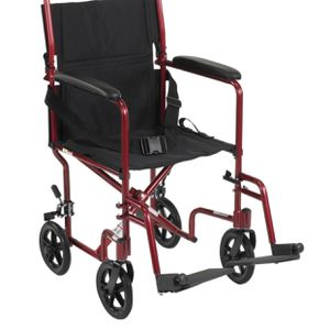 Wheelchair for Sale in Fort Lauderdale, FL
