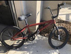 Mosh bmx bike for Sale in Lodi, CA