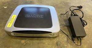 AT&T 2Wire 3600HGV DSL Gateway Modem/Wireless Router for Sale in Fremont, CA