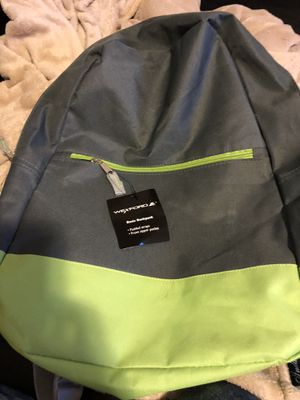 Wexford Backpack (NEW) for Sale in Groveport, OH