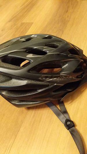 Giro Bike Helmet Large (59cm - 63 cm) for Sale in Alexandria, VA