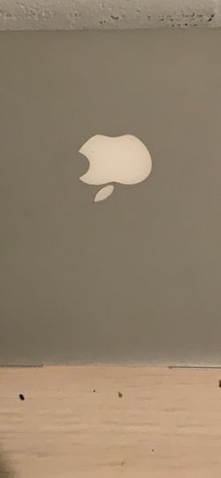 Apple Mac Book for Sale in New Port Richey,  FL