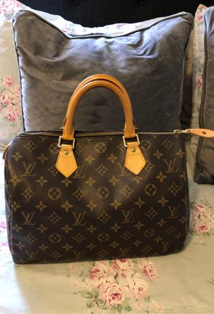 Louis Vuitton for Sale in Spring Valley, CA