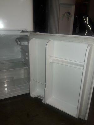 Mini fridge by Igloo for Sale in Norwalk, CA