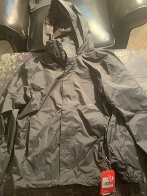 Men's north face jacket for Sale in Gainesville, GA