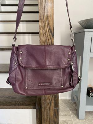 B.Makowsky Purse Bag for Sale in VA, US