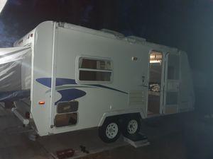 21 ft Cub Camper for Sale in Apopka, FL