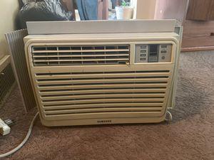 AC UNIT for Sale in Dearborn, MI