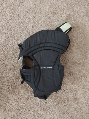 Luvable friends baby carrier for Sale in Bremerton, WA