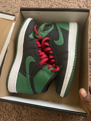 Jordan 1 Retro High for Sale in Tampa, FL
