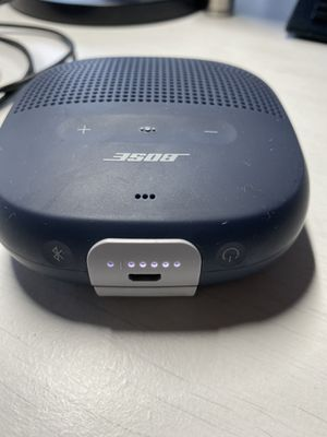 Bose Micro Sound Speaker for Sale in Hayward, CA