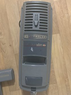 Electrolux Vacuum for Sale in Franklin,  MA