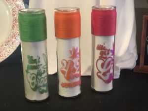 Cannabis Theme Candles for Sale in Columbus, OH