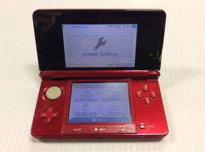 Nintendo 3DS for Sale in Hamtramck, MI