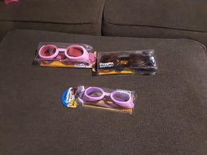 Dog sunglasses for Sale in Muskegon, MI