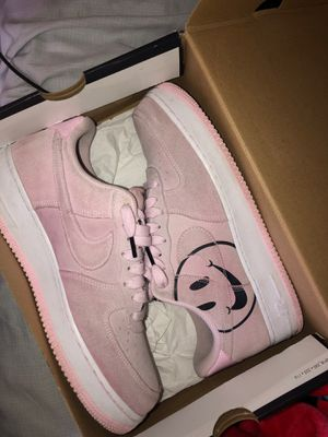 Nike Air Force's 1 size 10 for Sale in El Cajon, CA