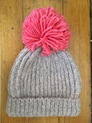 Maurice's brand new winter cap for Sale in Cambridge, MA