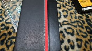 7in tablet or iPad cover for Sale in Columbia, TN