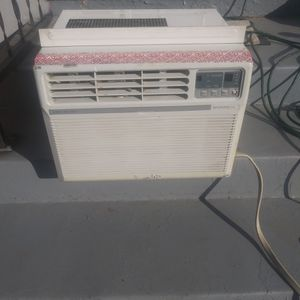 Air Conditioning for Sale in Bloomington, CA