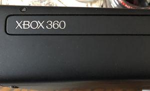 Xbox 360 for Sale in Smithfield, RI