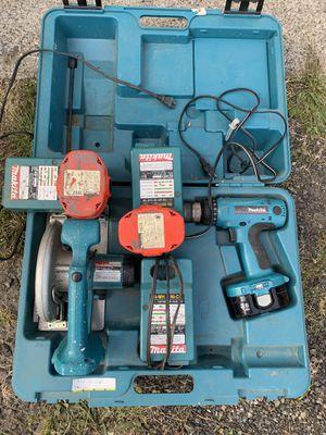 Power tools for Sale in Ridgefield, WA