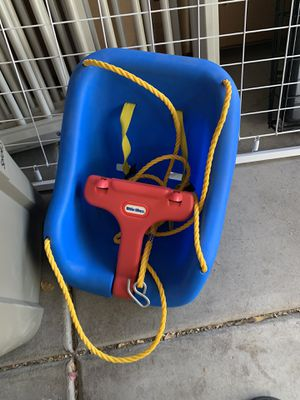 Baby Swing for Sale in Peoria, AZ