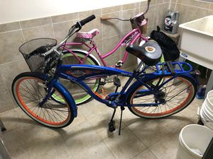 Cruiser Bikes for Sale in Queens, NY