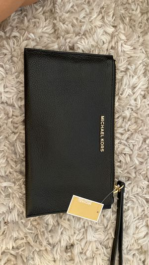 Michael Kors Wallet for Sale in Towson, MD