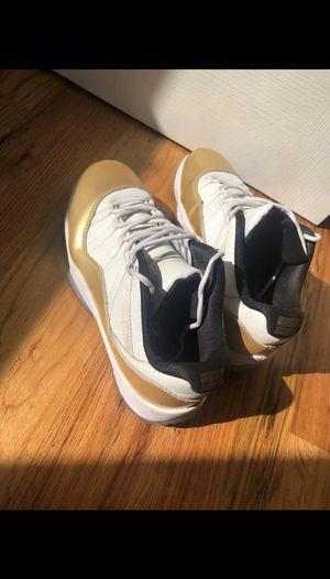 Jordan retro 11 for Sale in Staten Island, NY
