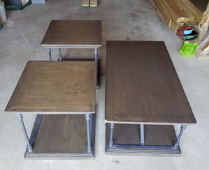 End Tables for Sale in Wattsburg, PA