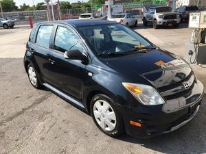 2006 Scion XA for Sale in The Bronx, NY