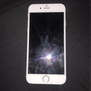iPhone 6 for Sale in Reading, PA